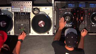 Download B-B-B-Brave New World | DJ Diggabeatz | TEDxSaltLakeCity Video