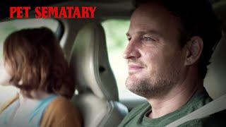 Download Pet Sematary   Maine Attraction Video