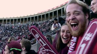 Download Harvard Yale 2016 Video