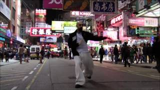 Download Liang Yi Quan shown by Ismet Himmet Video