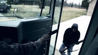 Download Active Shooter Awareness - School Bus - 01 Video