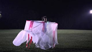 Download Arcade Fire presents Sprawl II (Mountains Beyond Mountains) Video