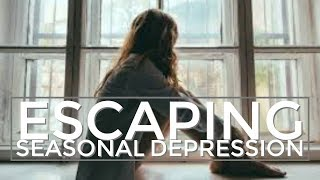 Download The Real Reason You Get Depressed When The Seasons Change - And How to Cope With It Video