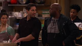 Download Superior Donuts - Sofia's Choice Video