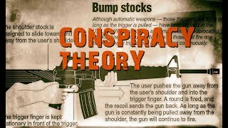 Download BUSTED: Bump Stock Bipod? Range Calculations? Video