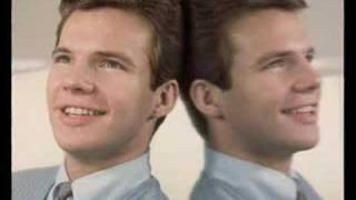 Download Bobby Vee - Take Good Care Of My Baby - 1961 Video