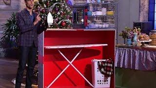 Download Christmas at Grandma's Video