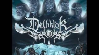 Download Awaken - Dethklok Video