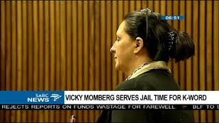 Download Analysis on Vicky Momberg court case Video