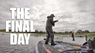 Download ME vs 9 Other Anglers for $125,000 on Toho Video