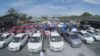 Download HMR Vehicle Auction Marikina Video