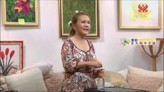 Download Supreme Master Television Live Stream - 2017-12-23 Video