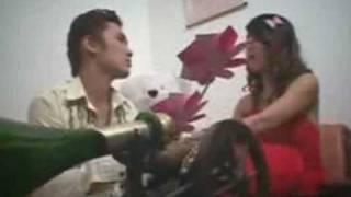 Download Không Có Lửa Sao Có Khói - Nguyên Chấn Phong - Kim Ha Na Video