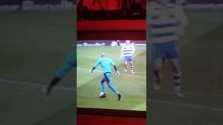 Download Al Habsi fail!!😂😂😂 Video