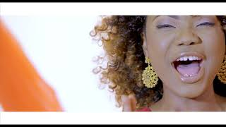 Download Excess Love - Mercy Chinwo Video