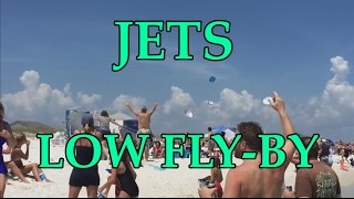 Download Most shocking fighter jets low flyover(flyby) moments Compilation (reuploaded) Video