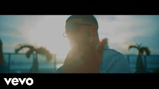 Download NAV - Tap ft. Meek Mill Video