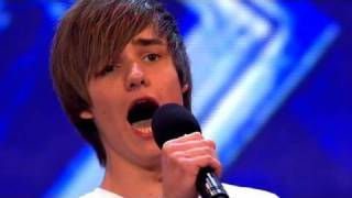 Download Liam Payne's X Factor Audition (Full Version) Video