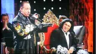 Download Gene Simmons Roast-8 Andrew Dice Clay Video