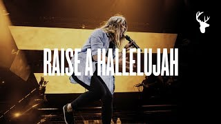 Download Raise A Hallelujah (LIVE) - Bethel Music | VICTORY Video