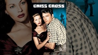 Download Criss Cross Video