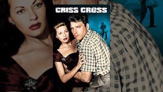 Download Criss Cross Video