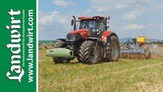 Download Teilflächenspezifisches Bodenmanagement   landwirt Video