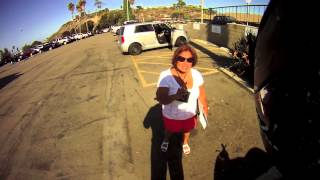 Download This Is Why I Always Ride With A Camera - DMV Harassment Video