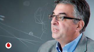 Download ¿Cuánto tiempo deben pasar nuestros hijos delante de las pantallas? Responde Dimitri Christakis Video