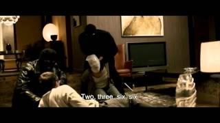 Download Fernando Cayo en Kidnapped (english subt.). Video