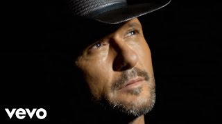 Download Tim McGraw - Humble And Kind Video