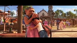 Download COCO - Tráiler - (Latinoamérica) Video