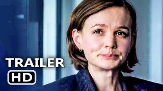 Download COLLATERAL Official Trailer (2018) Carey Mulligan, Netflix Thriller TV Show HD Video