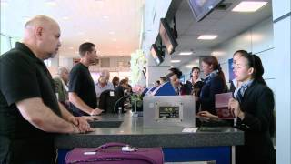 Download How the Price of Jet Fuel Affects Airfare Video