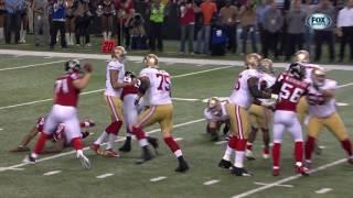Download 49ers vs Falcons 2012 NFC Championship Highlights Video