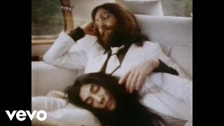 Download The Beatles - Real Love Video