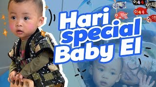 Download HARI ANAK NASIONAL JEPANG - Kodomo No Hi Video