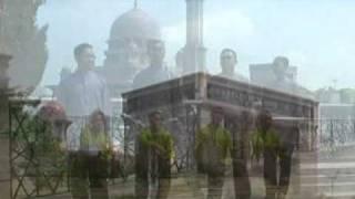 Download Bayangan Syurga Fursan Video