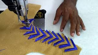 Download Simple designer blouse cutting and stitching   Women's fashion blouses   Designer blouses for sarees Video