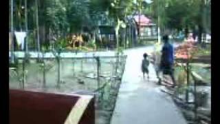 Download Bangladesh Sylhet Village Luhar Gaw Ala Uddin Video