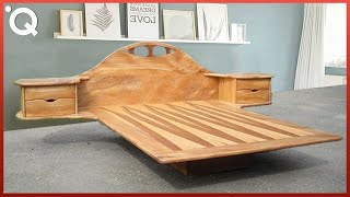 Download Ingenious Space Saving Ideas | Smart Home Designs Video