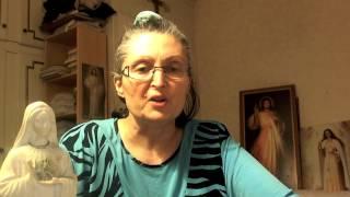 Download Chapelet pour sauver 5000 âmes - Fabienne Guerréro Video