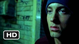 Download 8 Mile Official Trailer #1 - (2002) HD Video