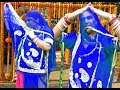 Download CHAM CHAM CHAMKE CHUNARI || RAJASTHANI GHOOMAR DANCE BY MEENAXI SHEKHAWAT || Feat. MAMTA BAISA Video