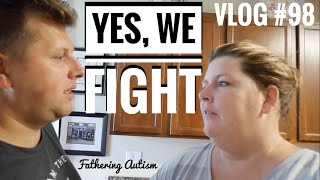 Download She Destroyed Her Room | Yes, We Fight | Vlog #98 Video