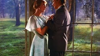 Download Diane Sawyer: 'The Sound of Music' with Julie Andrews (Part 2) Video