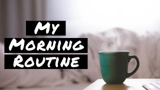 Download My Morning Routine | Fitness | Men's Lifestyle | Rodarte's Corner Video
