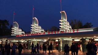 Download WDWNT A Walk in a Park - Disney California Adventure Part 5 (May 10th, 2018) Video