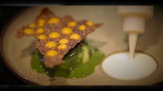 Download Central Restaurante | Chef Virgilio Martinez Video