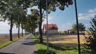 Download Walory krajobrazowe Gminy Kochanowice Video